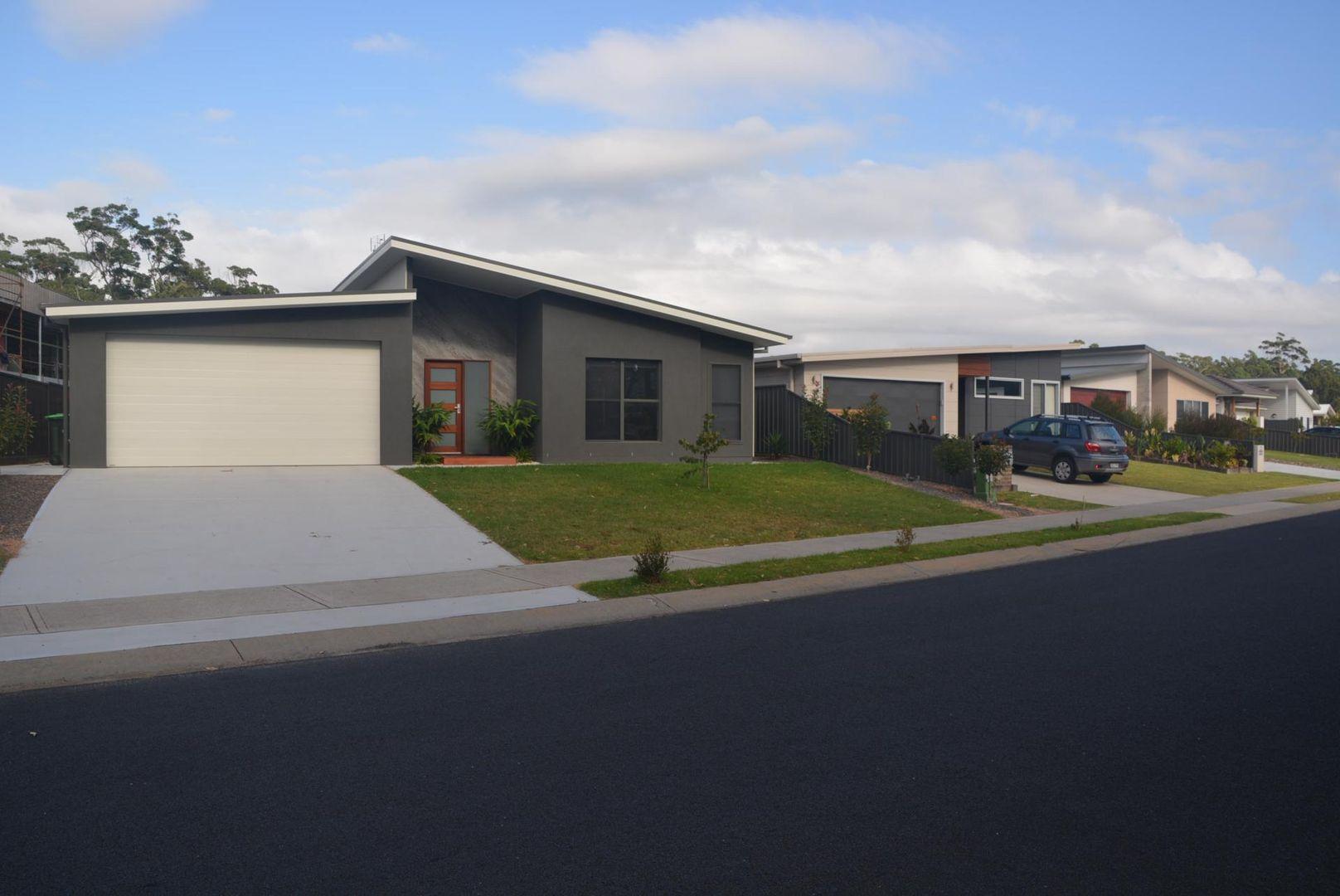 72 Heath Street, Broulee NSW 2537, Image 2