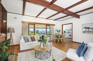 Picture of 17 Argyle Street, Bilgola Plateau NSW 2107