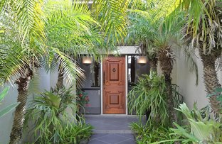 Picture of 28 Bollard Court, Raby Bay QLD 4163