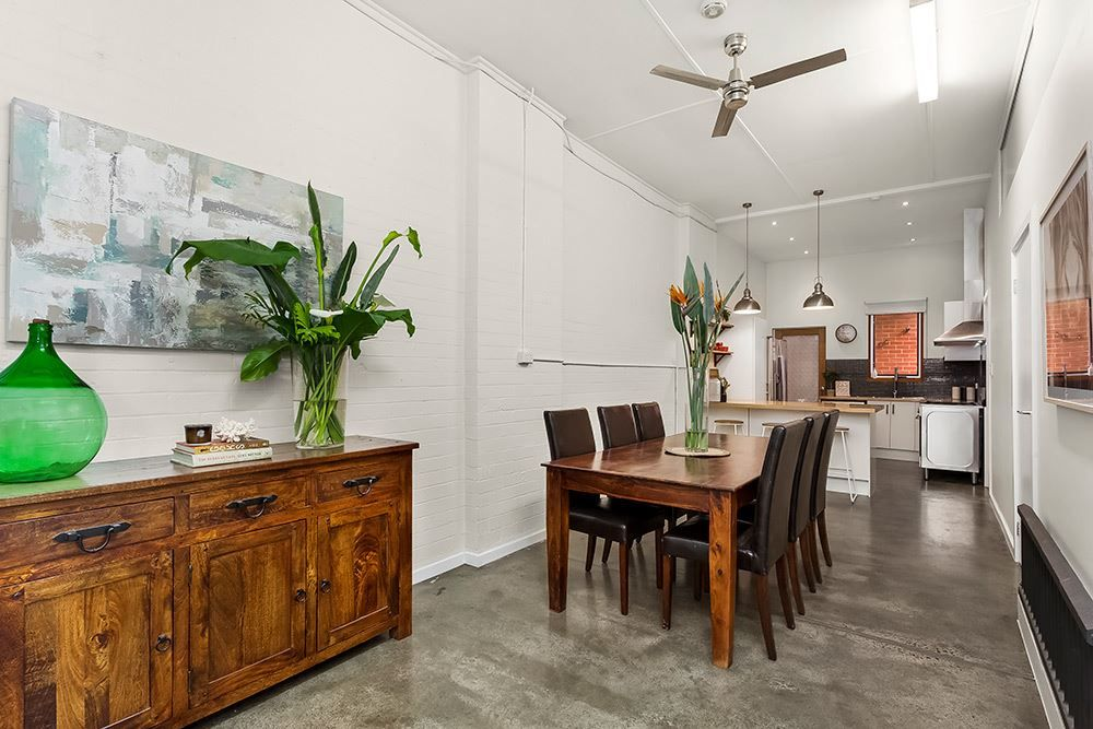 11 Junction Street, Preston VIC 3072, Image 0