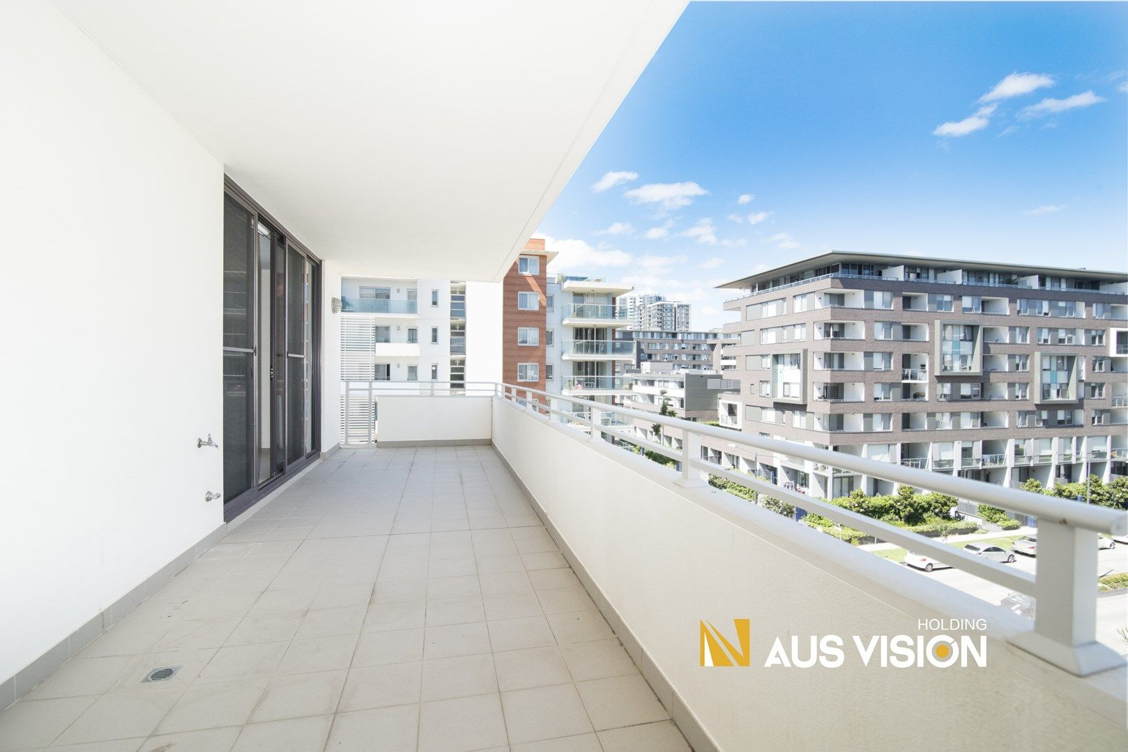 521/6 baywater dr, Wentworth Point NSW 2127, Image 0