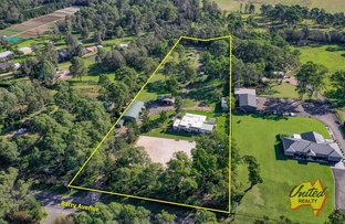Picture of 23 Barry Avenue, Catherine Field NSW 2557