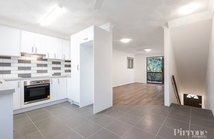 Picture of 4/26 Holmesbrook Street, Ashgrove QLD 4060