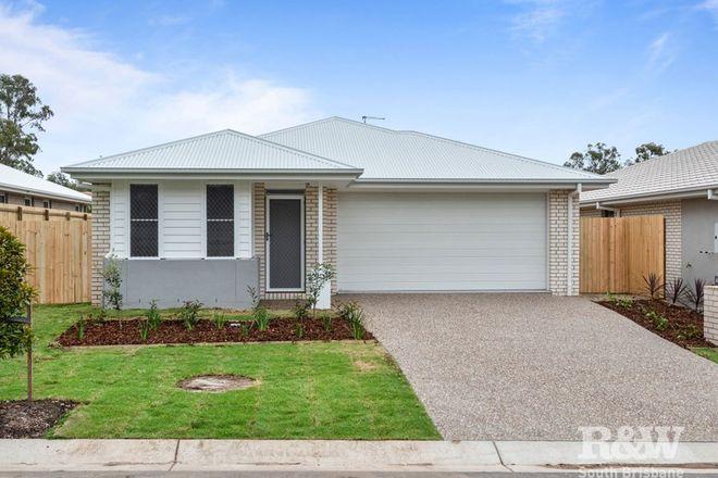 Picture of 19 Bilson Street, PALLARA QLD 4110
