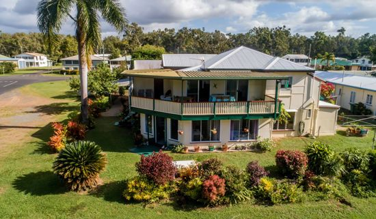 26 Palm Avenue, Seaforth QLD 4741, Image 1
