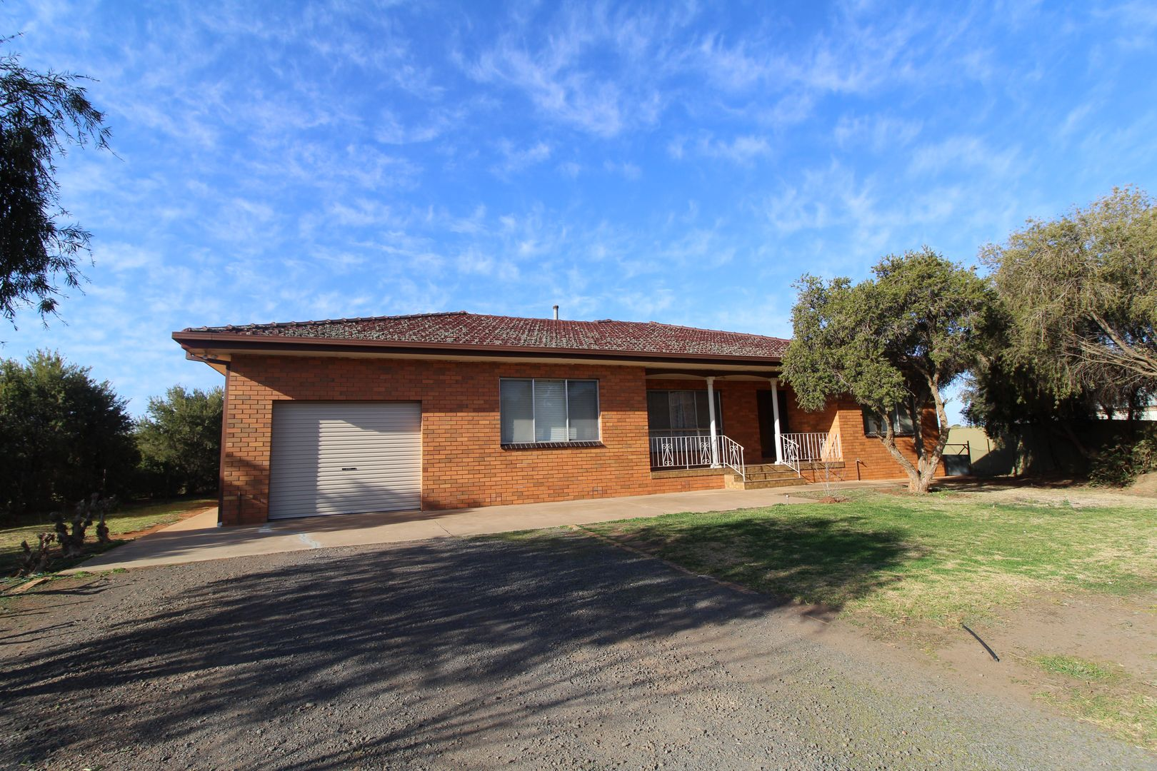 899 Watkins Avenue, Griffith NSW 2680, Image 0