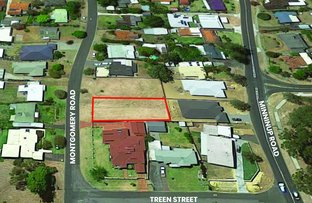 Picture of 11B Montgomery Road, South Bunbury WA 6230