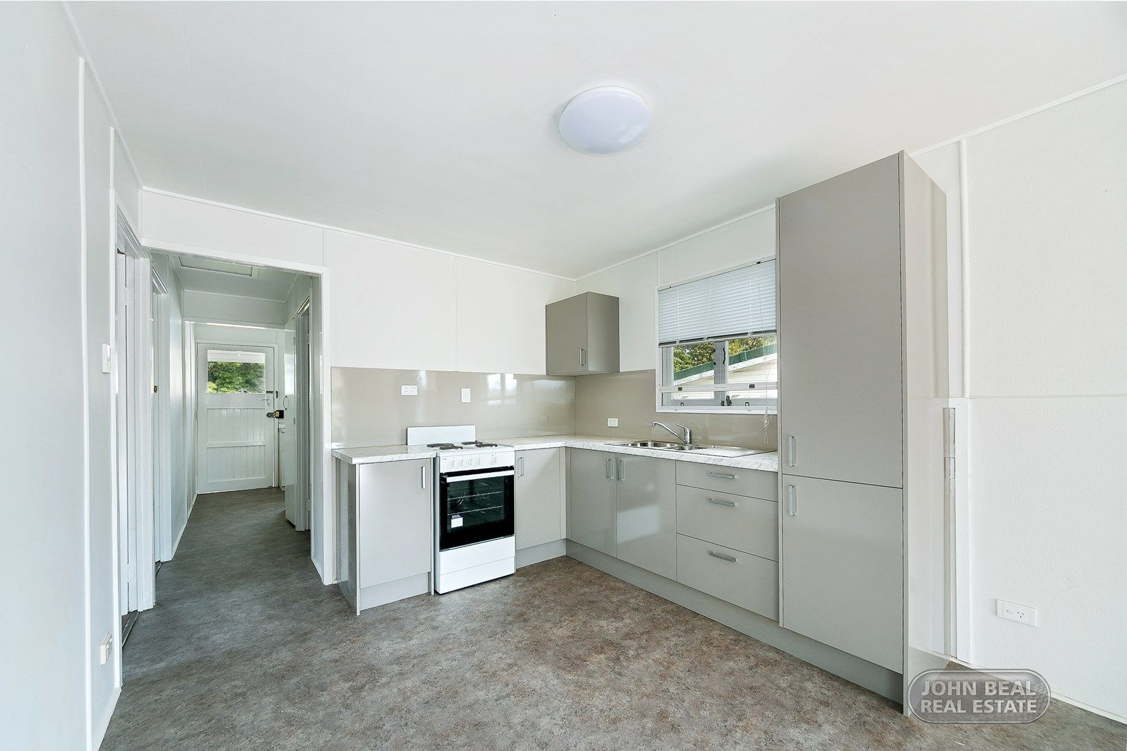 17A Bank St, Margate QLD 4019, Image 0