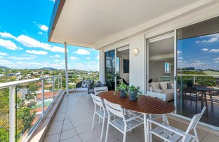 Picture of 23/53 Dunmore  Terrace, Auchenflower QLD 4066