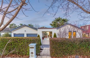 70 Hicks Street, Red Hill ACT 2603