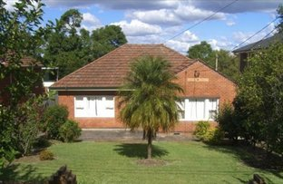 Picture of 8 Lockwood Street, Asquith NSW 2077