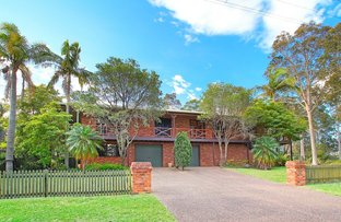 Picture of 23 Loralyn Avenue, St Georges Basin NSW 2540