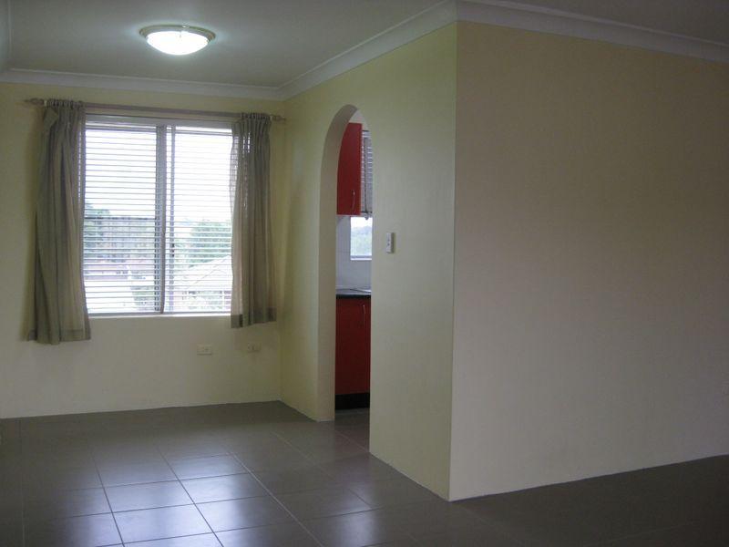 32/118 Longfield Street, Cabramatta NSW 2166, Image 5
