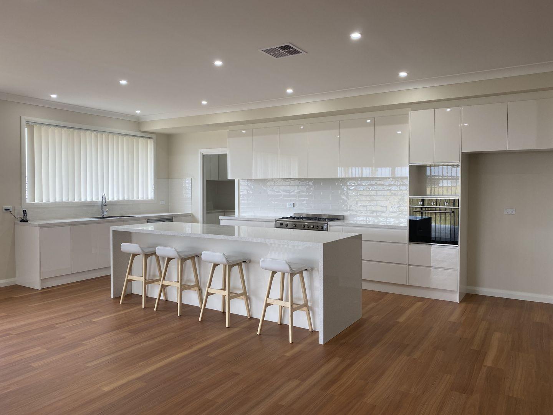 7 Green Street, Renwick NSW 2575, Image 1