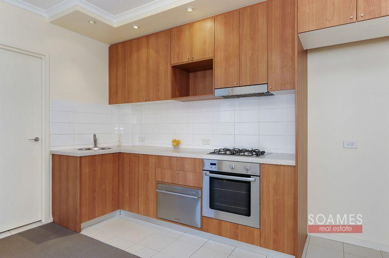 1610/41-45 Waitara Avenue, Waitara NSW 2077, Image 1