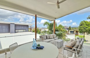 Picture of 48 Parkview Drive, Springfield Lakes QLD 4300