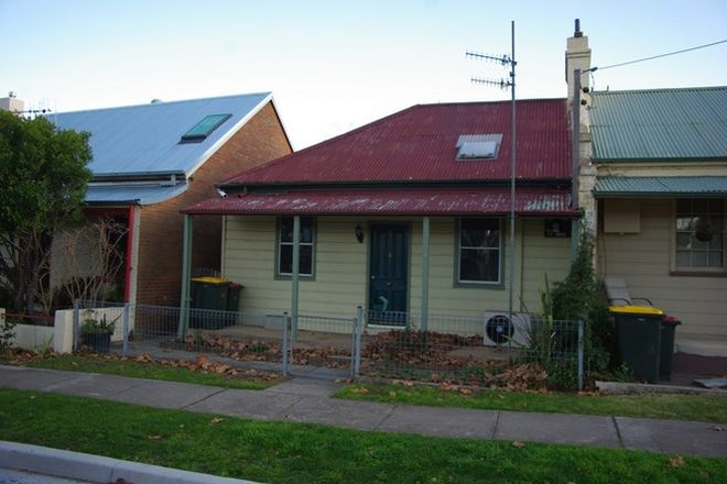 Picture of 4 BRADLEY ST, GOULBURN NSW 2580