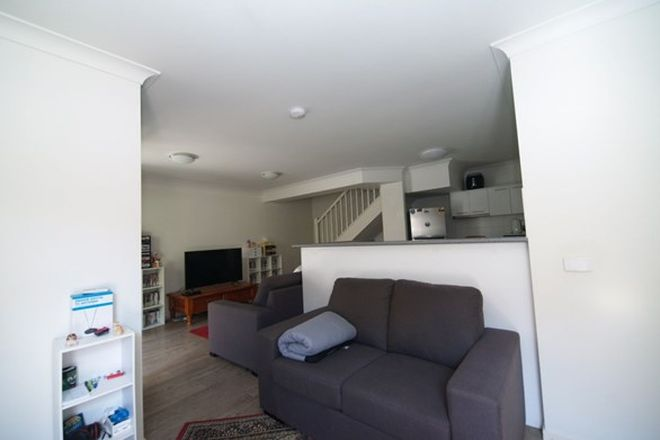 Picture of ID:21068431/30 Fleet Drive, KIPPA-RING QLD 4021