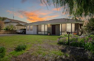 Picture of 8 Cook Place, Australind WA 6233