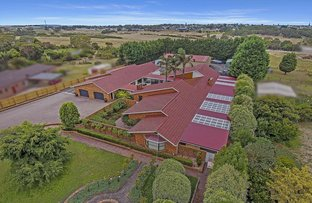Picture of 6 PARKERS ROAD, Portland VIC 3305