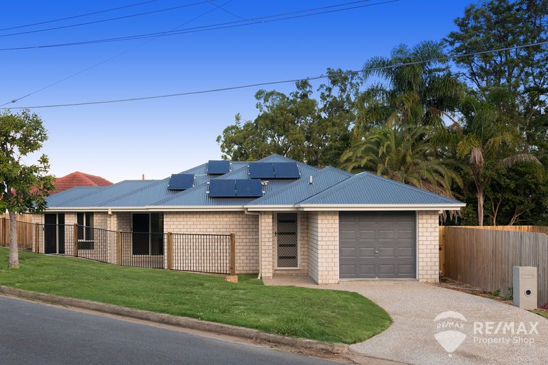 77 High Street, Brighton QLD 4017, Image 0