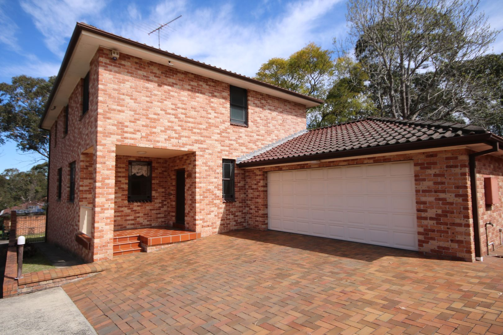 742A Henry Lawson Drive, Picnic Point NSW 2213, Image 0
