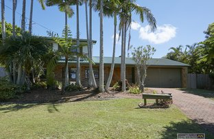 Picture of 2 Engert Street, Victoria Point QLD 4165