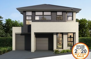 Picture of Lot 7146 Proposed Road, Leppington NSW 2179