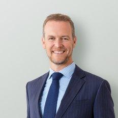 Matthew Smythe, Principal