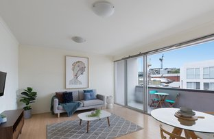 Picture of 18/174 Smith Street, Collingwood VIC 3066