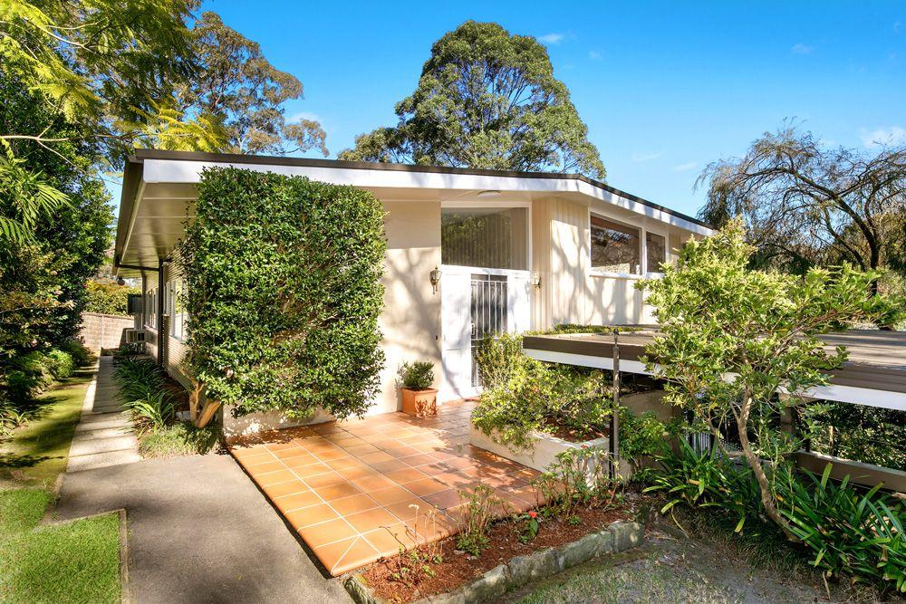 22 Hope Street, Pymble NSW 2073, Image 0