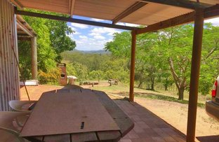 Picture of Lot 234 Oakey Creek Rd, Kinbombi QLD 4601