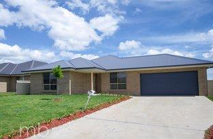 Picture of 91 Diamond Drive, Orange NSW 2800