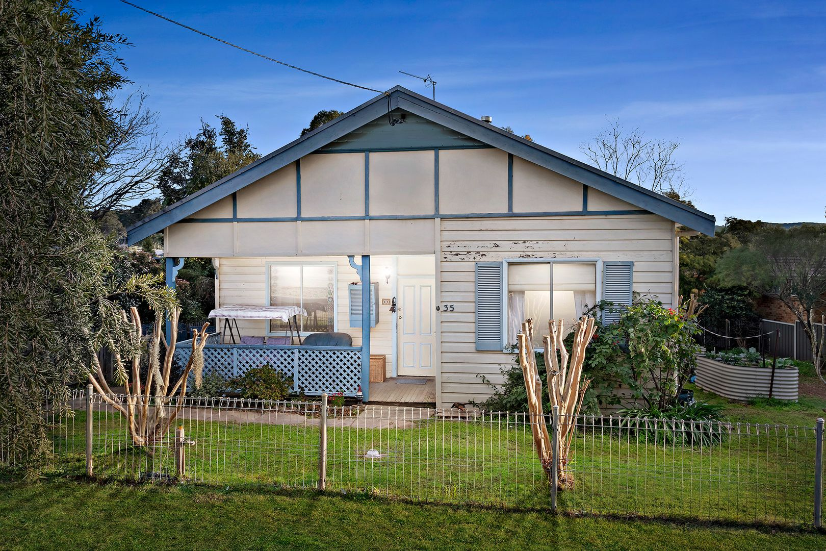 35 McDonald Avenue, Paxton NSW 2325, Image 0