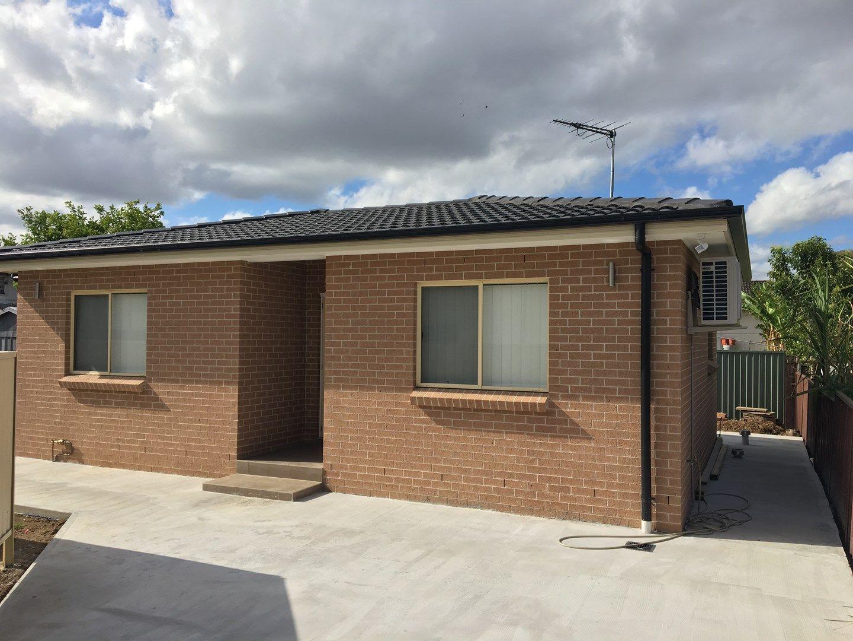 1 Jackson Place, Cabramatta West NSW 2166, Image 0