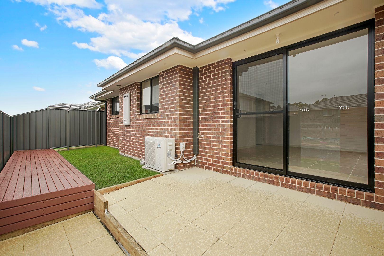 24a Boydhart Street, Riverstone NSW 2765, Image 1