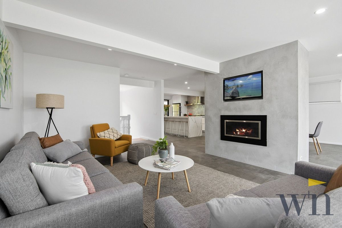84 Seaview Avenue, Safety Beach VIC 3936, Image 1