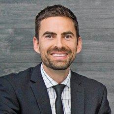 Josh Zampech, Sales