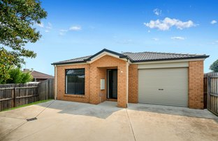 Picture of 3A Jutland Court, Grovedale VIC 3216