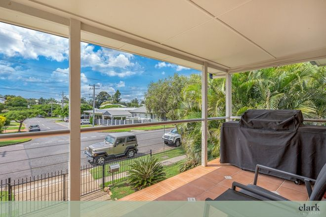 Picture of 92 Bayview Tce, WAVELL HEIGHTS QLD 4012