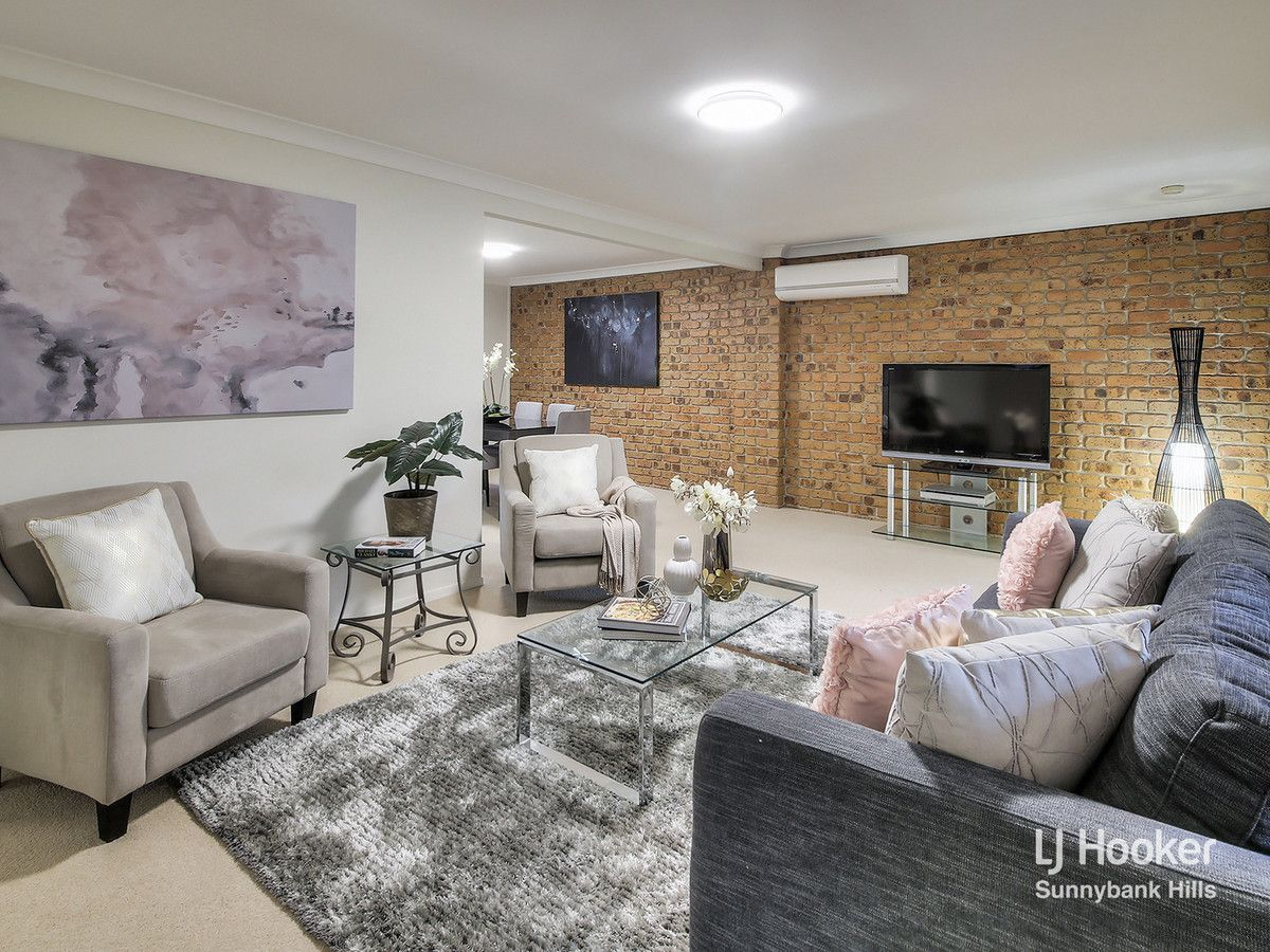 15 Narell Court, Sunnybank Hills QLD 4109, Image 2