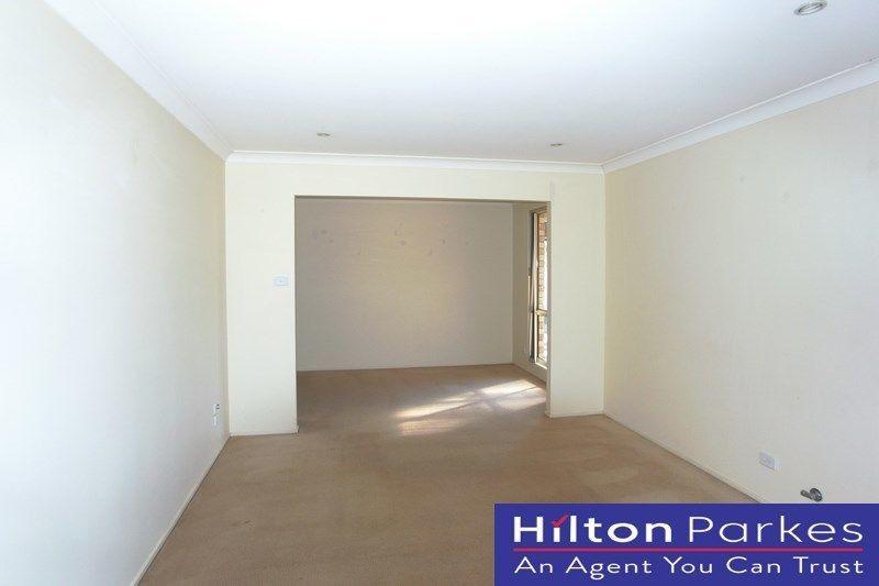 Plumpton NSW 2761, Image 1