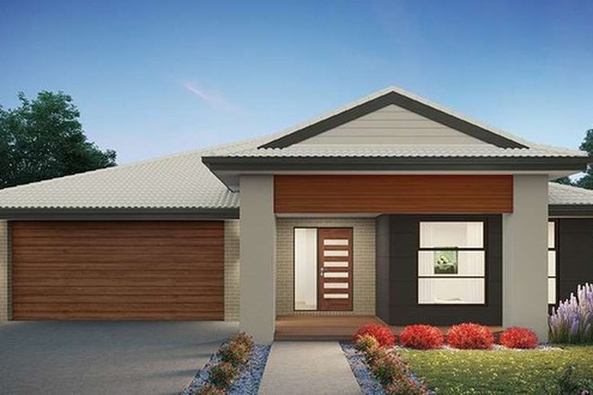 Picture of Lot 76 Wivell PL, LEGANA TAS 7277