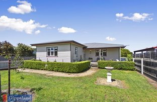 Picture of 8 Landy Street, Maffra VIC 3860