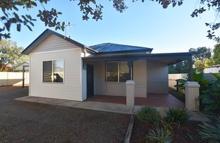 Picture of 35A Station Street, Kyabram VIC 3620