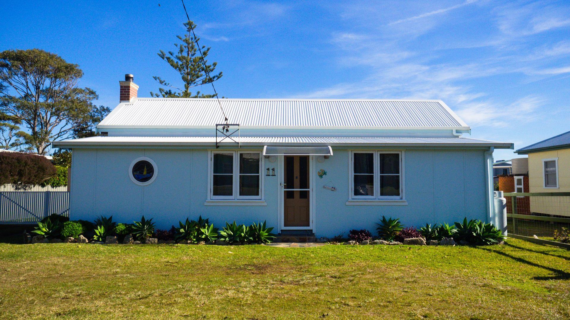 11 Conjola Street, Currarong NSW 2540, Image 1