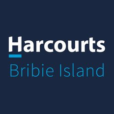 Bribie Rentals, Sales representative