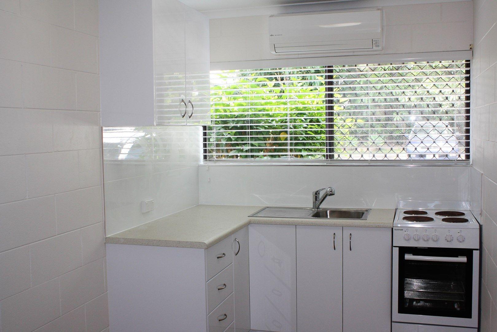 8/50-56 Woodward Street, Edge Hill QLD 4870, Image 0