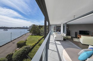Picture of 1A/2 Bowman Street, Pyrmont NSW 2009