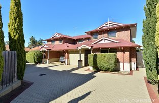 Picture of 3C First Avenue, Mandurah WA 6210